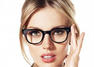 delightful-fashion-eyewear-3-people-wearing-oliver-peoples-glasses-1119-x-799